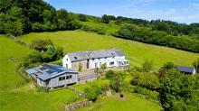 For Sale in Chagford area – click for details